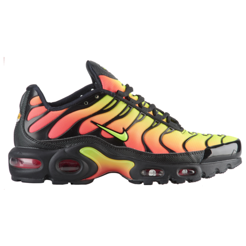 womens nike air max plus